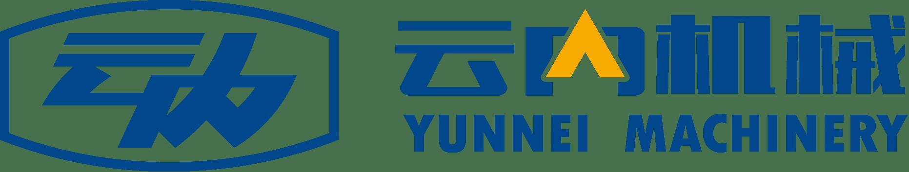 yabo亚博体育官网亚博体育app下载链接Logo