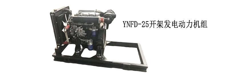 YNFD-25