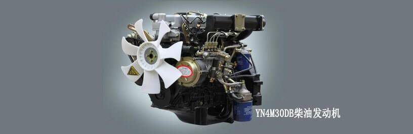 YN4M30DB