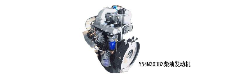 YN4M30DBZ