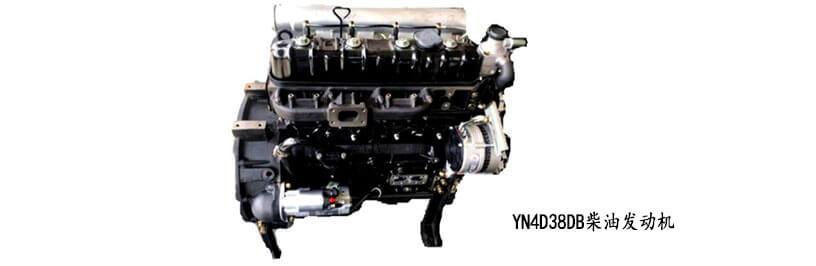 YN4D38DB